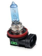 Headlight Bulb-Standard - Single Commercial Pack PHILIPS H11BC1