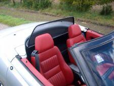 Windschott Alfa Romeo Spider TYP 916 ab Bj. 1995-2006 NEUWARE TOPQUALITÄT