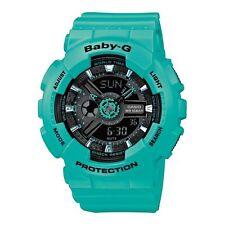Casio Baby-G Armbanduhr BA-111-3AER