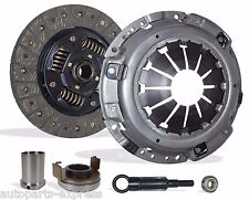 CLUTCH KIT SLEEVE REPAIR fits 06-14 SUBARU IMPREZA WRX 2.5L TURBO EJ255 5 SPEED