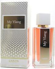 Caron My Ylang La Selection 100 ml EDP Spray Neu OVP