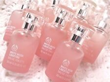 The Body Shop White Musk Libertine Eau De Toilette 1oz/ 30ml ** Pick One** (1)