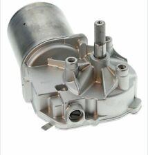 Hörmann Supramatic E3 Motor