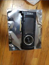 GTX Titan Maxwell 12gb