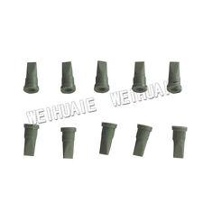 10X Duckbill Check Valve For Poulan 2450 2500 2600 2700 2750 Chain Saw 530026119
