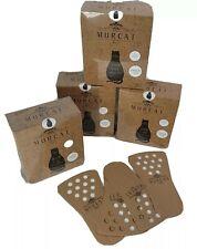 Murcat Cat Litter Tofu, Best Dust Free Kitty Litter Fresh Scent 4 packl