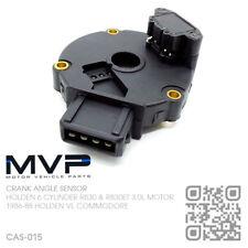 MPV CRANK ANGLE SENSOR 6-CYL RB30E & RB30ET 3.0L [HOLDEN VL COMMODORE/CALAIS]