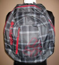 "Columbia ""Quickdraw"" Hiking/Travel Backpack Daypack Omni Shield Black & Gray-NWT"