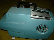 Bell and Howell Model 745 Filmstrip Projector in Good Working Condition!!!