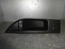 Opel Astra J Kombi 1,4 Turbo Fensterheberschalter HL TRW 13301888 13258639