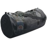 ProForce Mesh Karate Equipment Bag Martial Arts MMA Taekwondo Boxing Duffle Bag