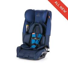 Diono 2019 Radian 3 Rxt Convertible Car Seat in Blue - Brand New! (open box)