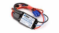 E-flite EFLA1040LB 40-Amp Lite Pro Switch-Mode BEC Brushless ESC (V2) Speed Cont