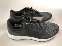 Adidas Men's Madoru 2 M Black Running Athletic Shoes