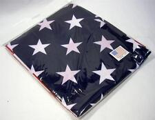 Usa Us U.S. American Flag Stars w/Grommets United States 3' x 5' ft. New Sealed