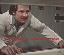 Ed Ruscha: Road Tested. Auping, Prince. Hatje Cantz. 2011. Y17