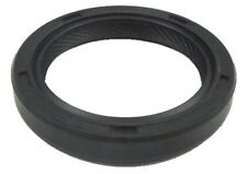 Transfer Case Output Shaft Seal-Engine Crankshaft Seal Front Parts Master PM1172