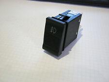Audi - Schalter für Nebelscheinwerfer Scheinwerfer Nebel NSW 4A0941535