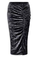 Next Skirt Size 8
