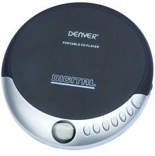 tragbare cd player ebay. Black Bedroom Furniture Sets. Home Design Ideas
