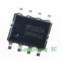 5PCS  IP3005 IP3005A ESOP8  new
