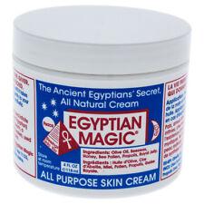 All Purpose Skin Cream by Egyptian Magic for Women - 4 oz Cream