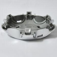 Alloy Wheel center Hub Cap Rim caps Fit Land Cruiser 120 Prado 4000 4.0L 6 Stud