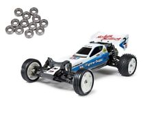 Tamiya Neo Fighter DT-03 2WD Buggy Kit inkl. Kugellager #300058587KU