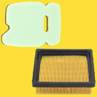 506 36 72-02 AIR FILTER COMBO FOR HUSQVARNA K-750 510 K750 K760 CONCRETE SAWS