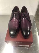 Borgioli Handmade Shoes RRP £499