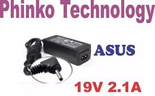 NEW AC Adapter Charger for ASUS Eee PC 1215N 1215P 1016P 1201PN VX6