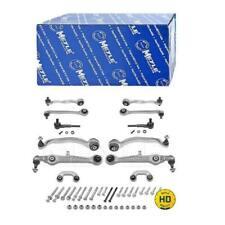1995-01 2.6 i track contrôle clavicule bras de suspension kit AUDI A4 Avant 8d series