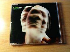 Placebo Meds (Single Mix) /Lazarus 2 Track CD