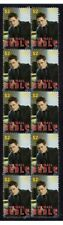 MICHAEL BUBLE STRIP OF 10 MINT MUSIC VIGNETTE STAMPS 2