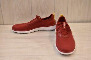 Cole Haan Generation Zerogrand Stitchlite C30530 Casual Sneaker, Men's Size 11.5