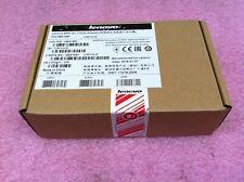 Genuine Lenovo Sealed 65W 20V 3.25A DC Travel Adapter 0B47481 W/ Pouch | ADP828