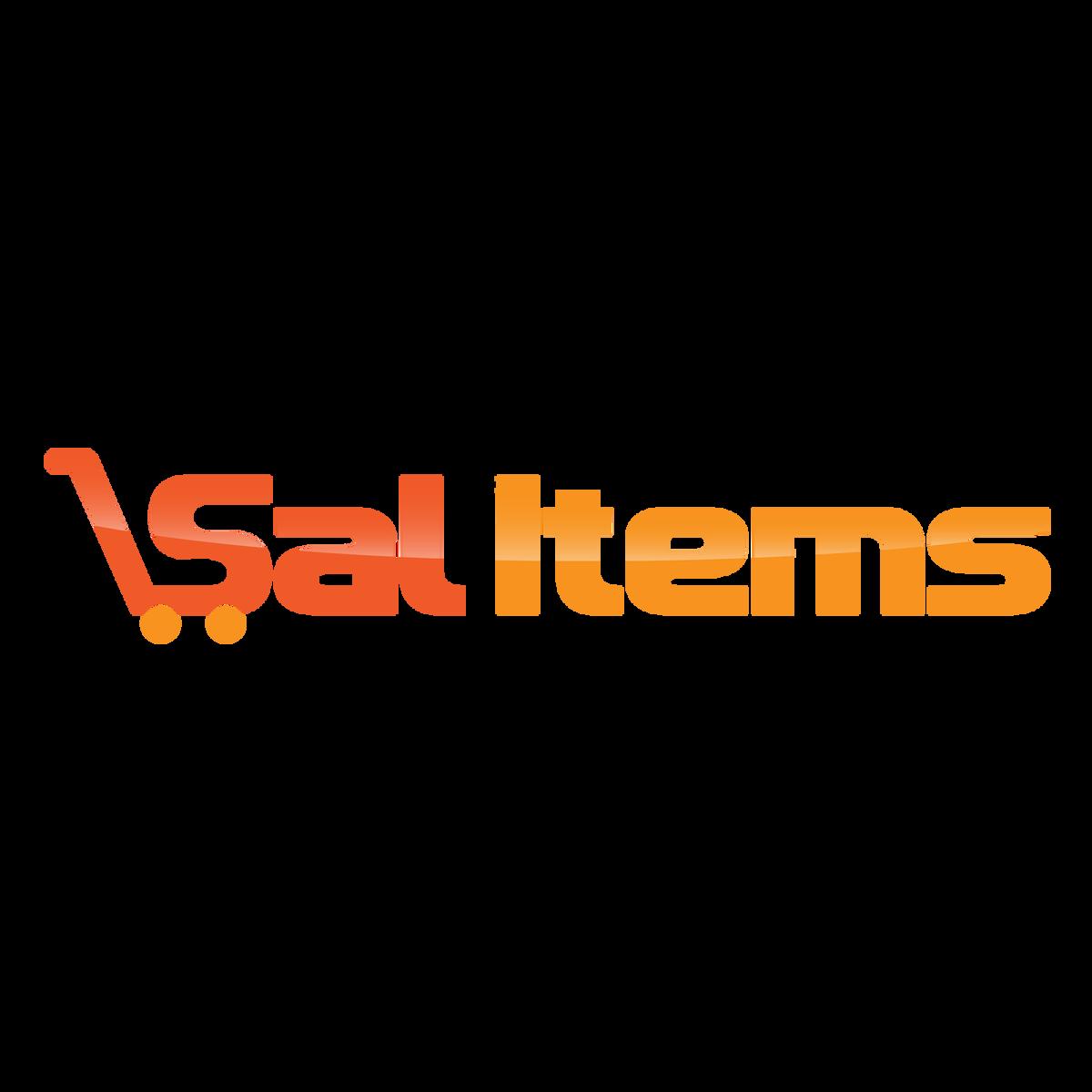 sal items