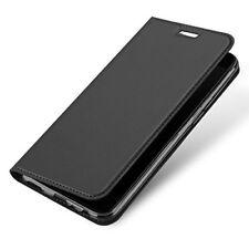 Étuis, housses et coques en cuir pour téléphone mobile et assistant personnel (PDA) OnePlus