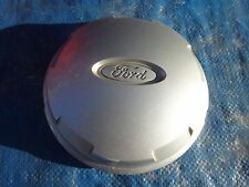2001 - 2007 Ford  Escape Wheel Center Hub Cap  center cap YL84-1A096-AB
