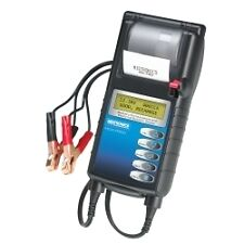 MIDTRONICS MDX-P300 - Starting/Charging Battery Tester with Printer