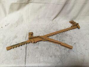 """Goldenrod 400 33"""" Steel Fence Stretcher/Splicer"""