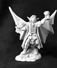 Dark Heaven Legends Reaper 03750 Vampire