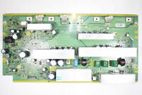 """Panasonic 50"""" TH-50PF20U TNPA5081AW Y Main Board Unit"""