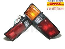 LH+RH TAIL LIGHT LAMP FOR TOYOTA RN30 RN40 1979 1980 1981 1982 1983 PICKUP TRUCK