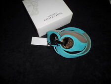 Versace   Leather  Medusa  Belt  Woman