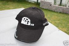 Ball Cap Hat - Bula - Millwrights Safety - Oil Gas Alberta Construction (H792)