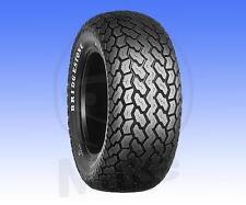 Reifen Rad Hinterrad Rear Wheel Tire Honda CY 50 CY50 CY 80 CY80 NEU Bridgestone