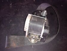 Holden TS Astra Convertible Front Seat Belt Left Or Right