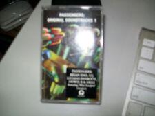 Album Children's Music Cassettes