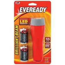 EVEREADY Electronic Torches